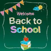 Kindergarten Chronicles- Parent Newsletter for August 31, 2018