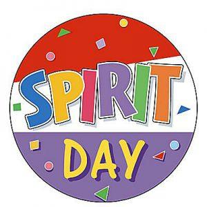 spirit_day