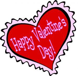 ValentinesDay1