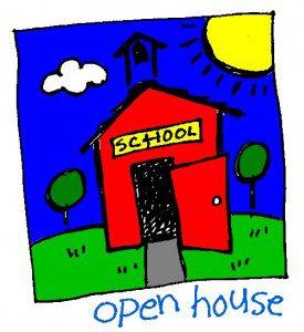 school-open-house-2012-275x300